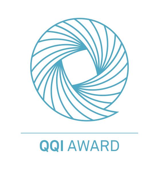 QQI-AWARD-LOGO (140kb)